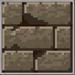 Broken_Ruin_Tiles