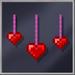 Hanging_Hearts