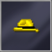 Yellow_Fedora
