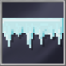 Ice_Platform