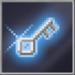 Silver_Key