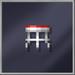 Bar_Stool