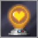 Favorites Hologram