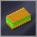 Green_Sandwich