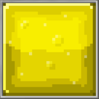 Yellow Jelly