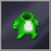 Green_Bunny_Suit