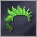Green_Spiky_Jpop