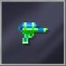 Small_Water_Gun