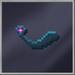 Dark_Sprite_Tail