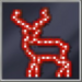 Reindeer_Lights