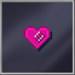 Heart_Shield