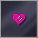 Heart_Shield