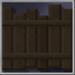 Urban_Wooden_Fence