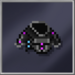 Galactic_Champion_Armor