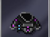 Galactic Champion Armor