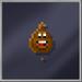 Poop_Familiar