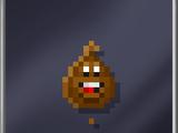 Poop Familiar