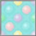 Spheres_Wallpaper