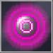 Super_Deflector