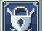 Battle Lock