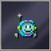 Mini-bot_209
