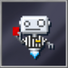 Rule_Bot