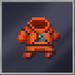 Scifi_Suit