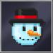 Snowperson_Mask
