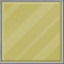 Yellow Glass Tile