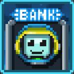 Bank_Bot