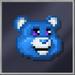 Blue_Teddy_Head