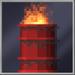 Fire_Barrel