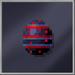 Dark_Royal_Egg