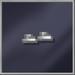 Kettlehead_Shoes