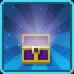 Prize_Box