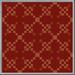 Castle_Wallpaper