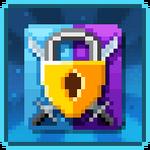 Faction_Battle_World_Lock