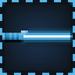 Green_Laser_Sword_Blueprint