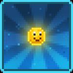 Tiny_Sun