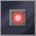 Green/Red Light