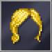 CC_Blonde