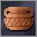 Clay_Pot