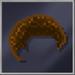 Brown_Afro_Hair