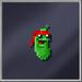 Ninja_Pickle
