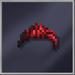 Artemis_Hair