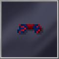 Punchpool Leg Armor