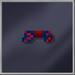Punchpool_Leg_Armor