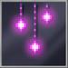 Purple_Light_Stems