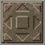 RuinPatternBlock2