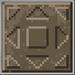 Ruin_Pattern_Block_2